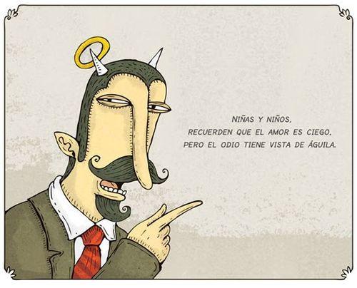 ismael serrano instrucciones para salvar: