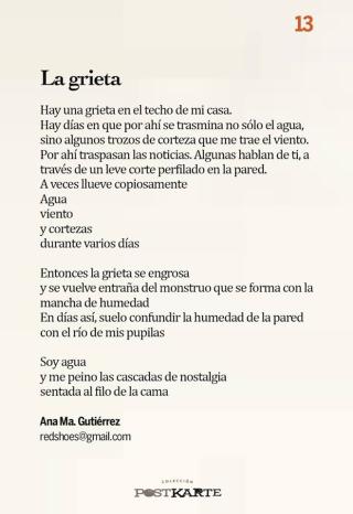 13.Lagrieta